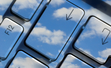 cloud-computing-keyboard-370x229