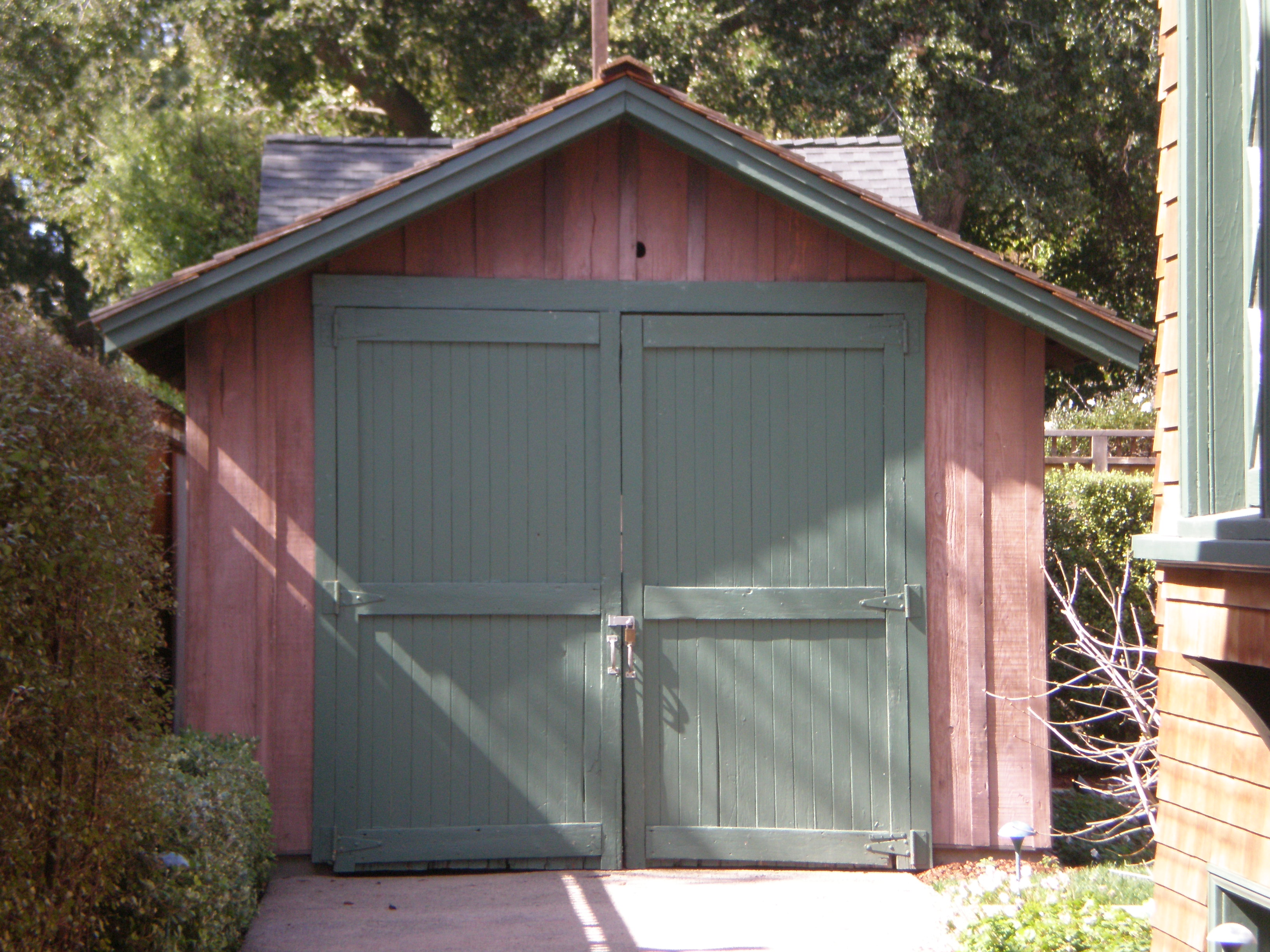 x opener doors door garage industrial cost new design nice cheap com