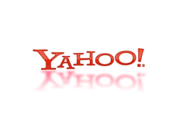 Yahoo_0