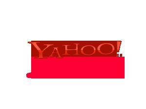 Yahoo_0