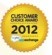 206x215xsalesforce-awards.png.pagespeed.ic.BgBiORDpFE