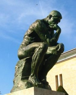 Rodin_TheThinker