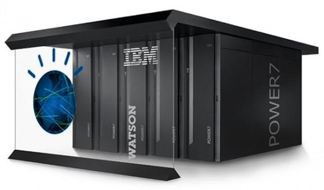 IBM_Watson_689