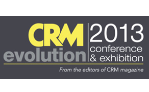 EVT_crm-evolution