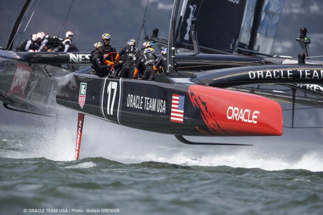 Americas-Cup-2013-extreme-Tech-1-640x426