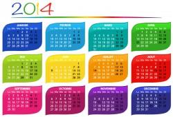 Calendar-2014-28