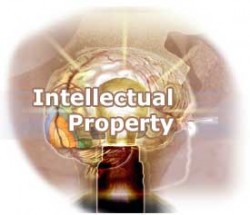 Intellectual-Property-symbol