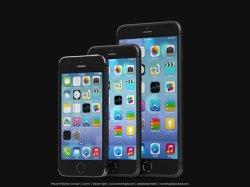 iphone-6-render-2
