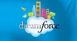 dreamforce_logo