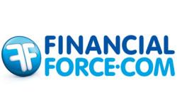 financialforce-logo-370x229