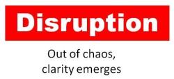 Disruption-phase-of-change