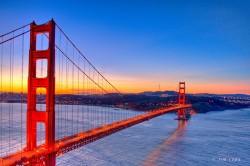 894_1_o1a7285_golden_gate_bridge