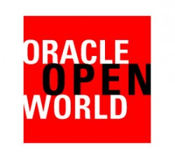 360230-oracle-openworld-2012
