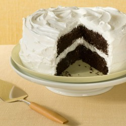 deep-dark-chocolate-layer-cake-x