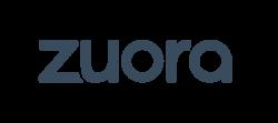 Zuora-Logo-Navy-large